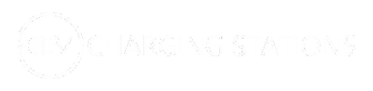 EV Charging Stations Energy
